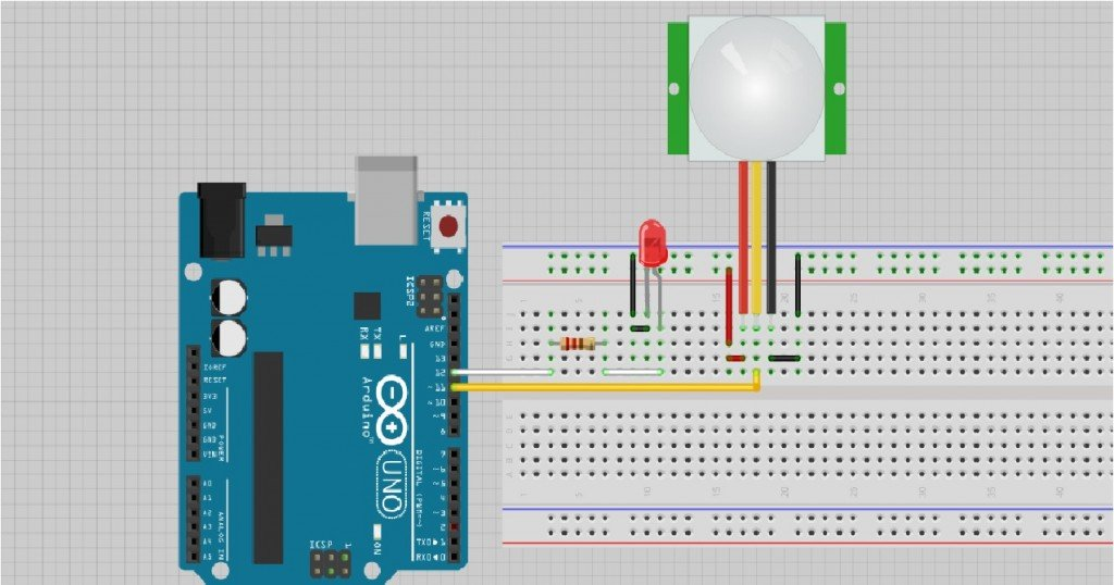 Arduino Painel E Anel Led Rgb Ws2812 Enderecavel as well How Does This Flyback Feedback Circuit Work additionally El Wire Shirt in addition 3x3x3 Led Cube Part 1 furthermore Clap Switch. on arduino led circuit