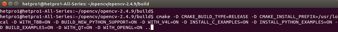 cmake-D_build_step5