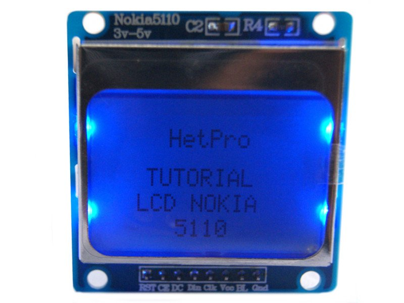 lcd_nokia