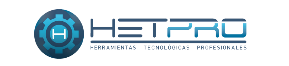 HETPRO/TUTORIALES