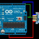 Bluetooth HC-06 y HC-05 Android – Arduino