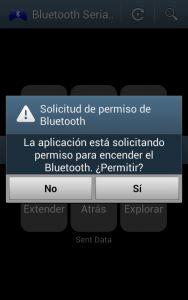 Bluetooth_05