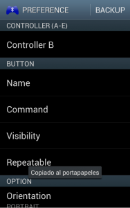 Bluetooth_09