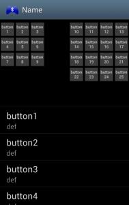 Bluetooth_10