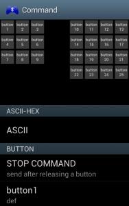 Bluetooth_14
