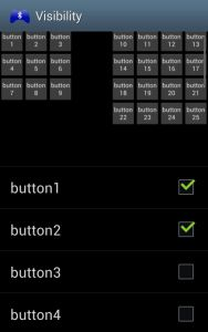 Bluetooth_15