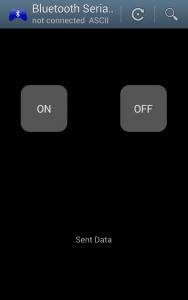 Bluetooth_17