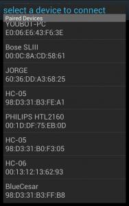 Bluetooth_18