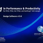 Como Instalar Quartus II y Crear un Proyecto Nuevo