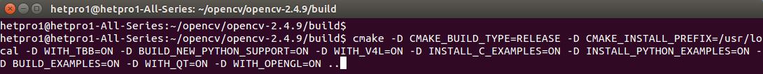 cmake-D_build_step5