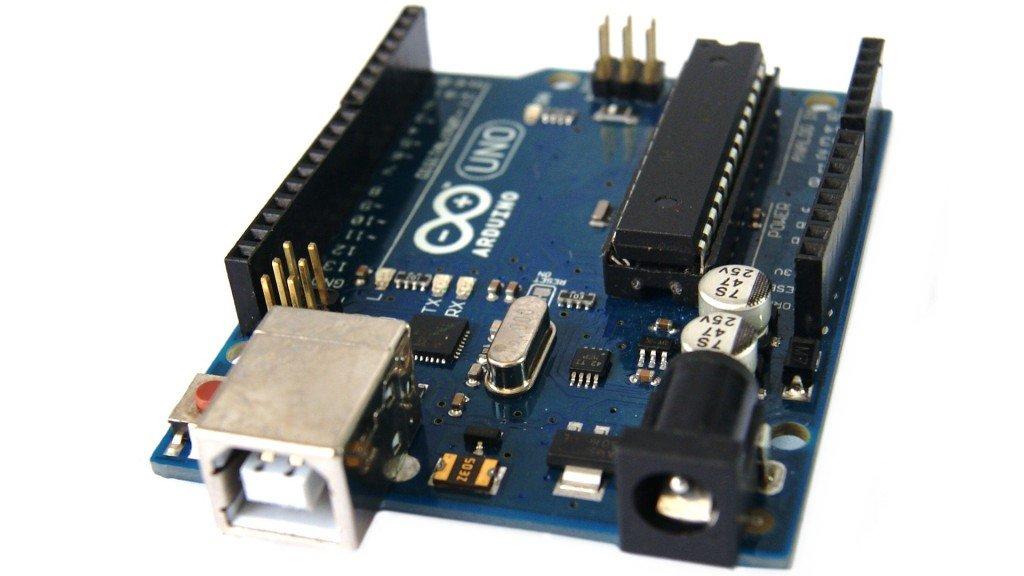 DSC09973