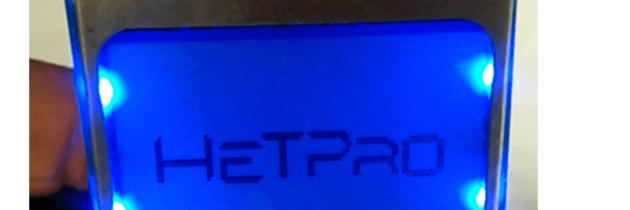 LCD gráfica Nokia 5110 como agregar imágenes