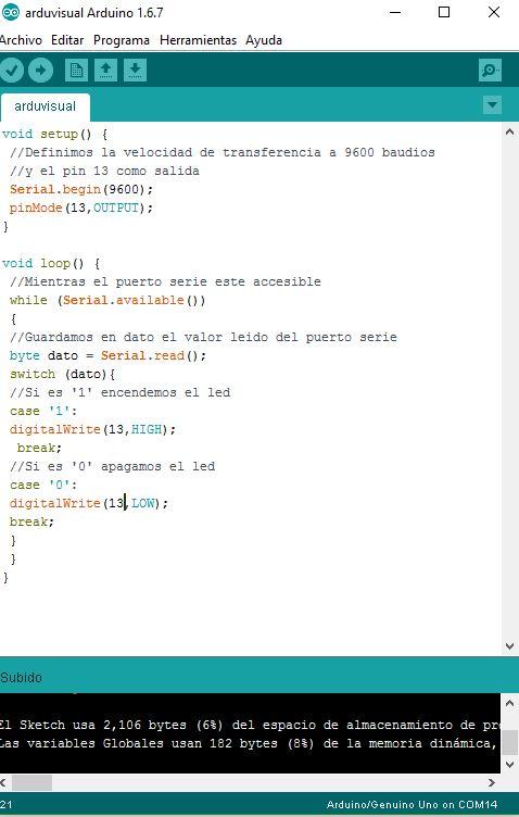 26_vs codigo