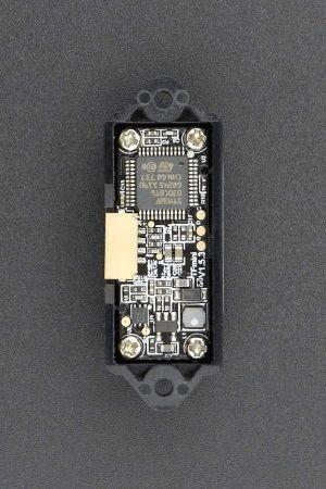 Modulo Micro LiDAR