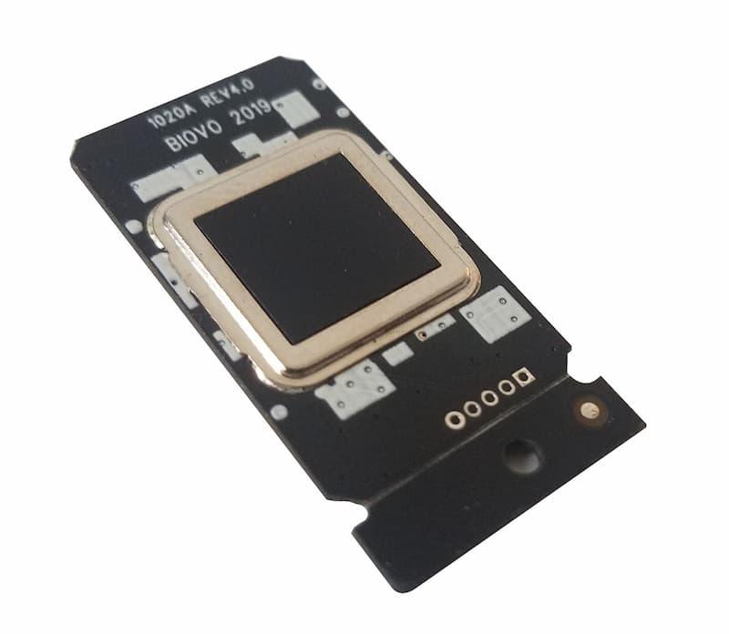 Sensor FPC1020
