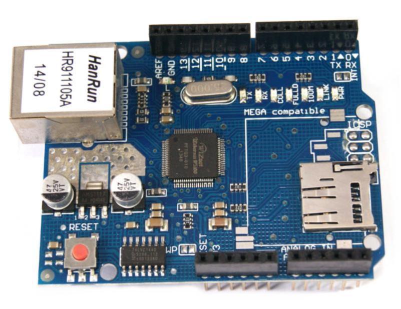 Ethernet-Shield-imagen1