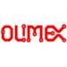olimex