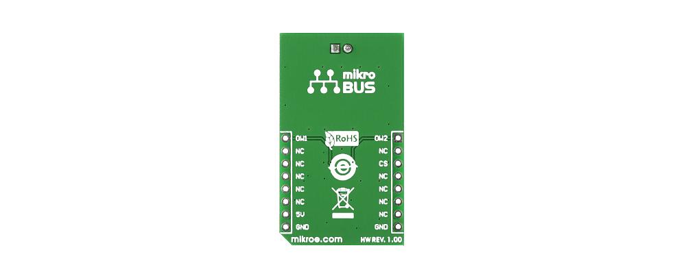 Cargador de baterías LiPo 15 a 500mA
