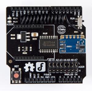 Shield RF (315MHz)
