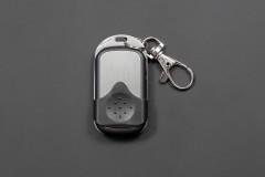 Control remoto wireless keyfob 315MHz