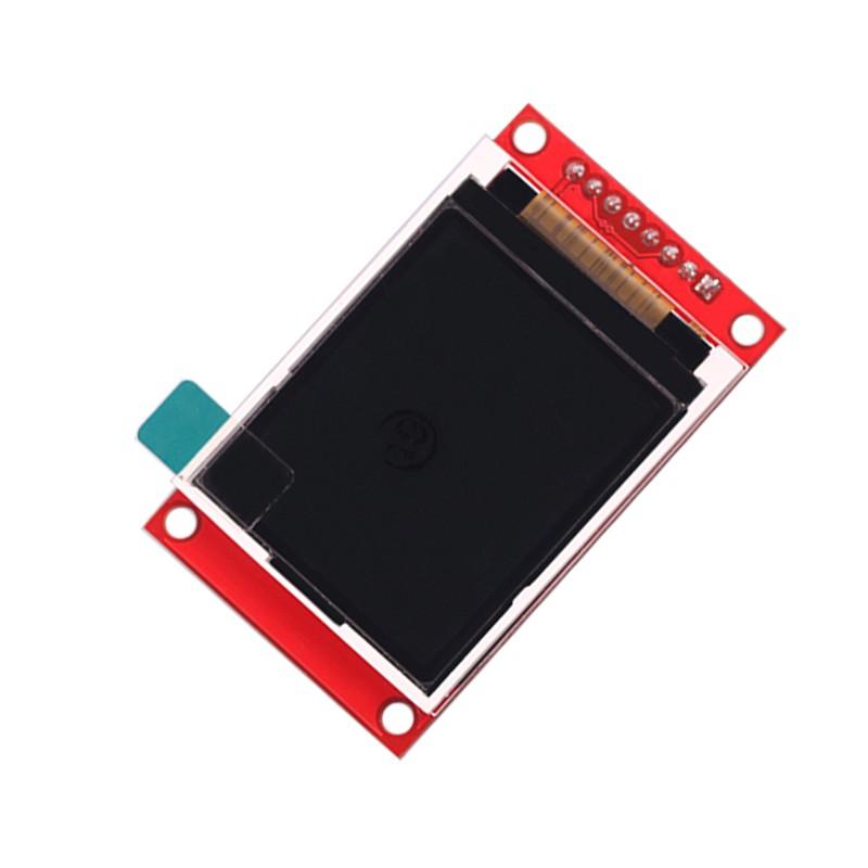 """LCD TFT 1.8"""""""