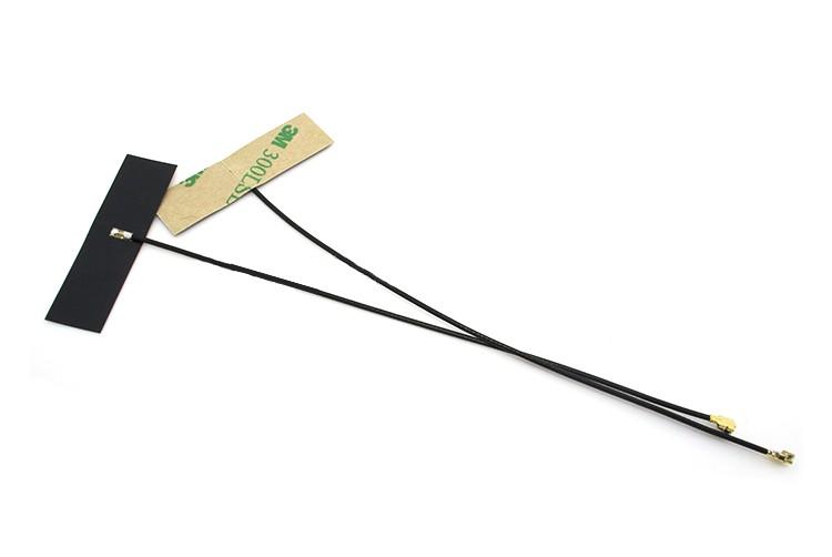 Notebook Antenna / Internal antenna / Bluetooth antenna / WIFI antenna