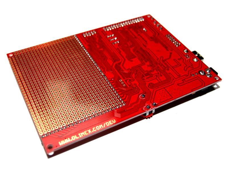 TMS320P28016