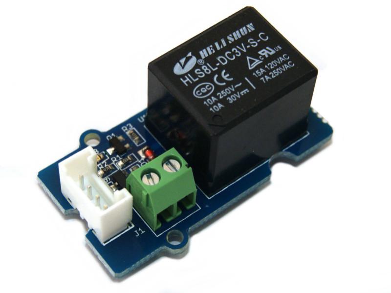 APDS-9002