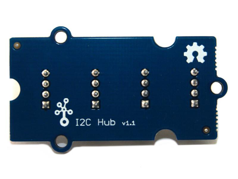 Grove - I2C Hub V1.1