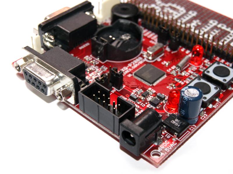 MAXQP2000