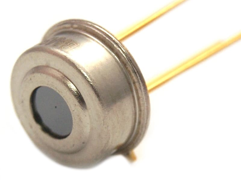 MLX90614-DCI