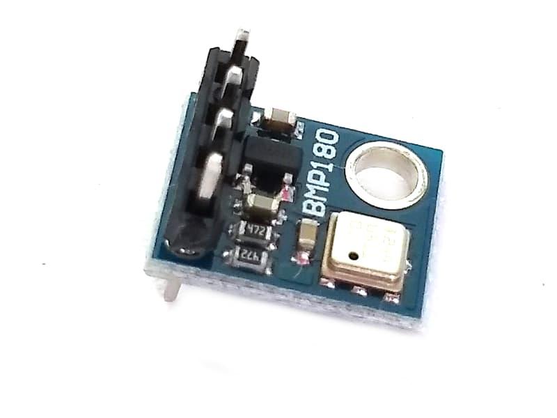 Sensor de presión BMP180 GY-68