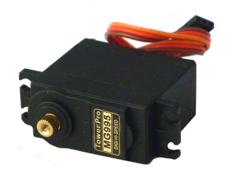 servomotor-towerpro-mg995/