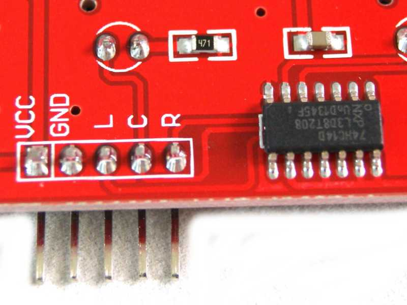 CTRT5000