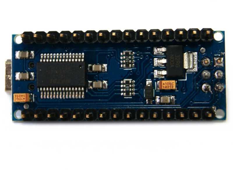 ONANO Arduino nano compatible