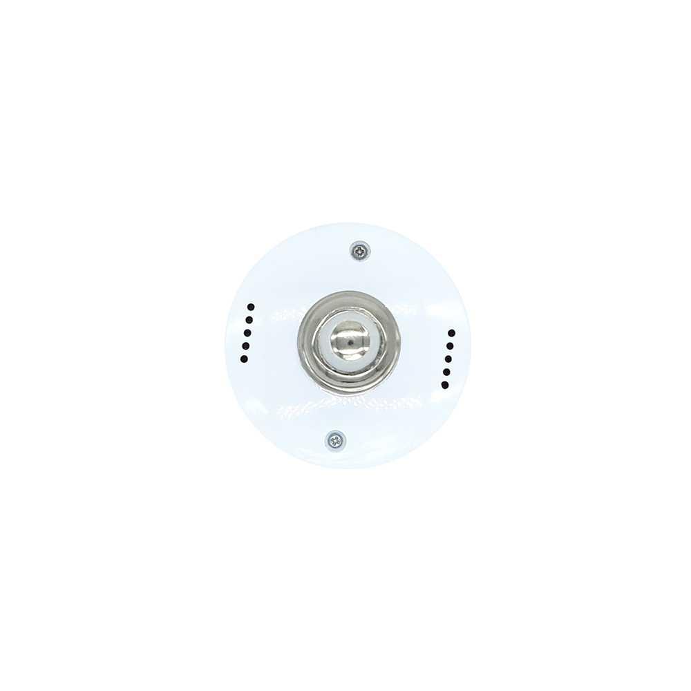Slampher socket inalambrico WiFi