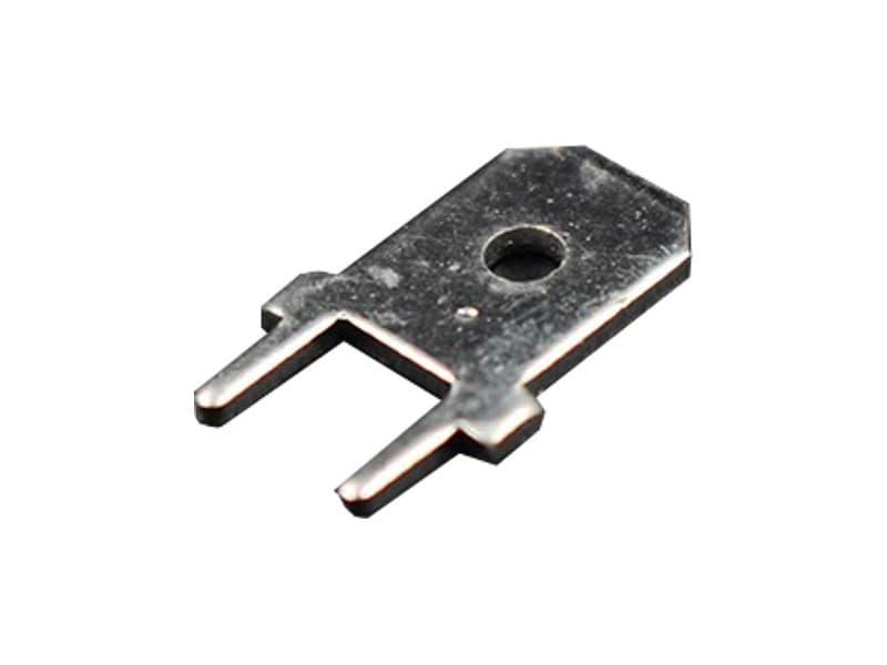DJ6110-6.3x0.8