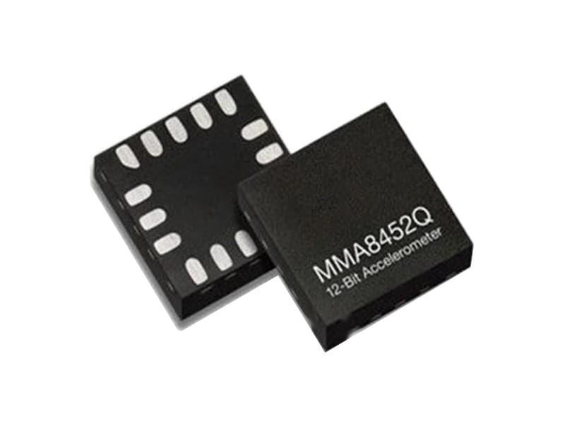 MMA8452Q-R1