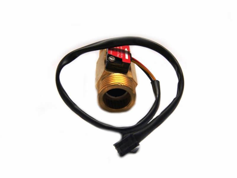 Sensor de flujo YF-B6