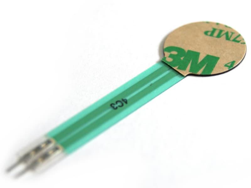 MF01-N-221-A01 Sensor de presión fuerza