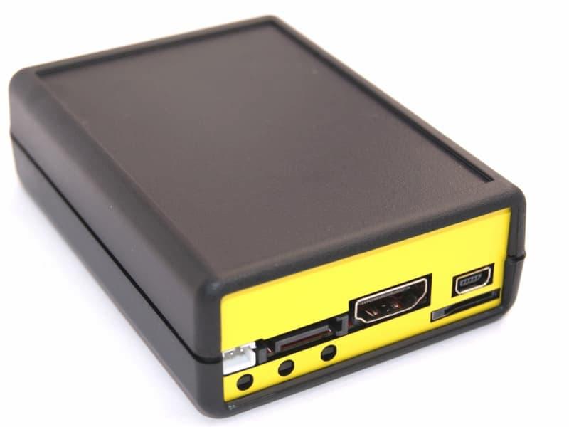 A10-OLinuXino-LIME-BOX