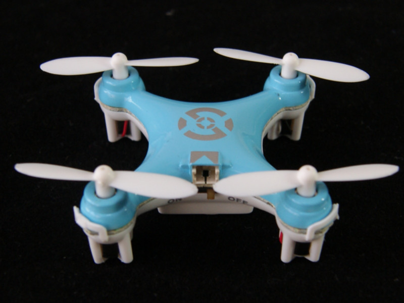Quadcopter Cheerson