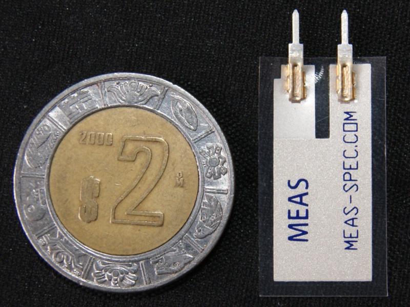 MS 605-00004