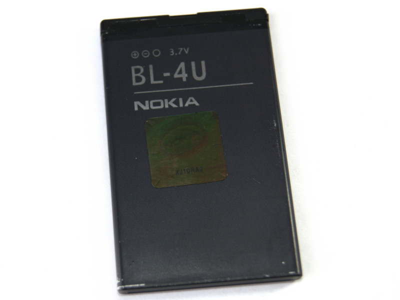 Nokia BL4U