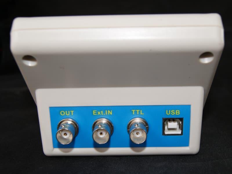 UDB1102S