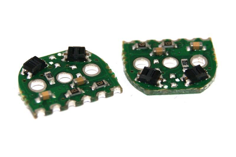 encoder óptico
