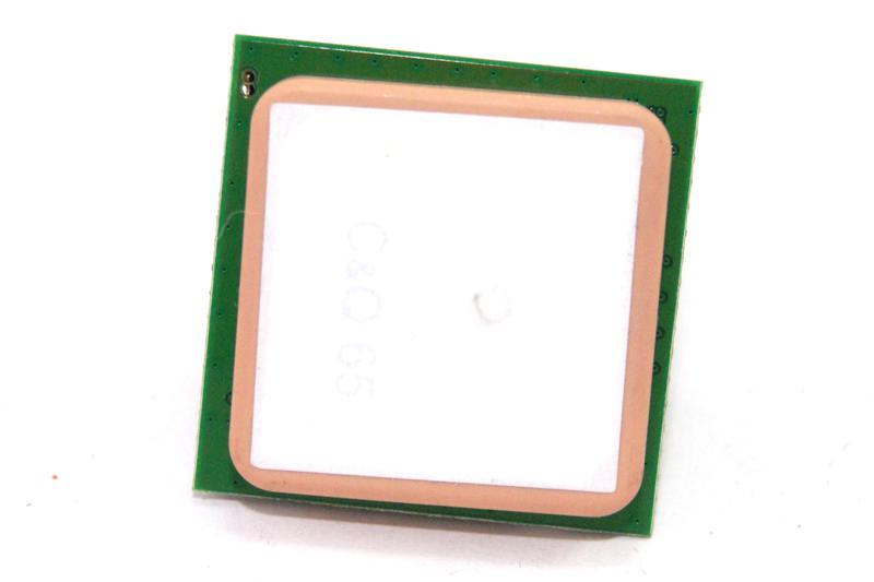 VK16E UART TTL SiRF3