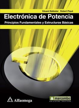 Electronica de potencia