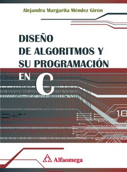 Diseño de algoritmos