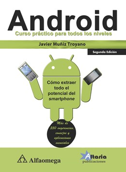Libro:Android